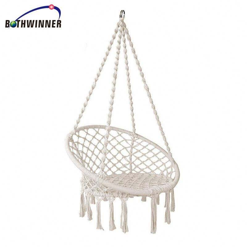 hammock swing chair H0Q3w cushioned patio swing chair