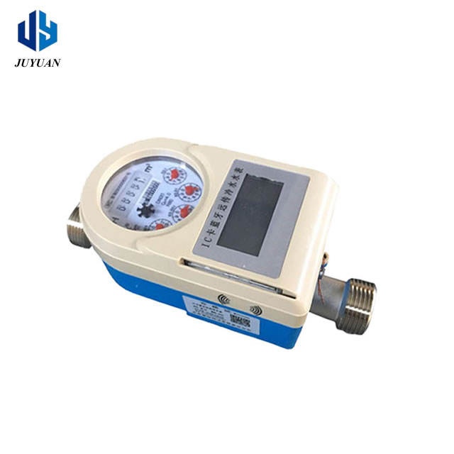 Portable Digital TDS US Water Hardness Water Quality Purity Tester Meter for Drinking Water