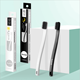 Promotional Multifunction Household Hotel Supplies Toothbrush