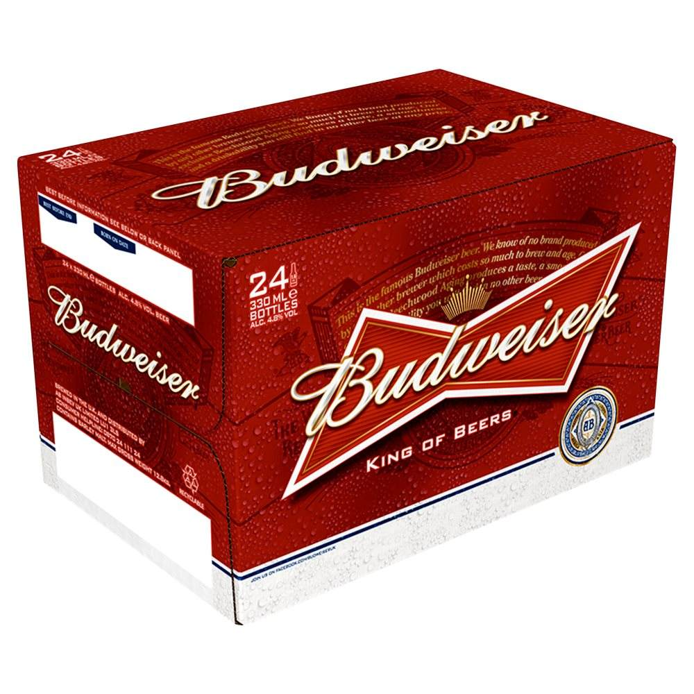24 Pack <span class=keywords><strong>Bier</strong></span> Verpakking <span class=keywords><strong>Doos</strong></span>