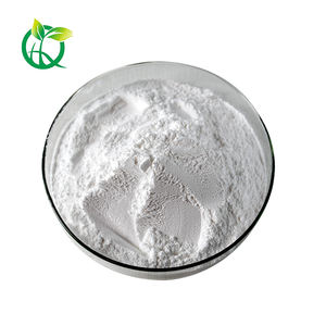 Manufacturer Bulk Best Anti Wrinkle facial moisturizing Hyaluronic Acid powder sell