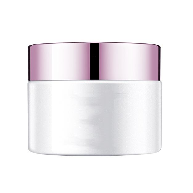 Private Label Beautiful Nourishing Facial Cream Anti Freckle skin care Brightening Face Cream