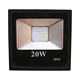 Led Flood Lights Led Led Light WOOJONG Wholesale 10w~400w IP65 100-265v LED Led Flood Lights Reflector Flood Lights