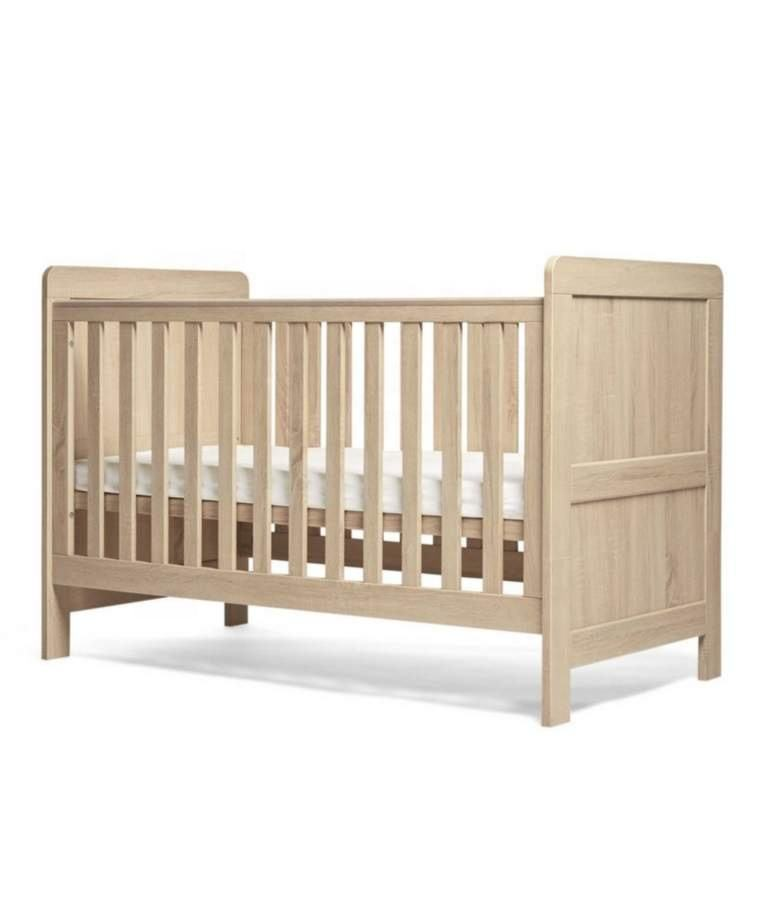 Babybedje <span class=keywords><strong>Bed</strong></span> Prijzen Beweegbare Moderne Houten <span class=keywords><strong>Cot</strong></span> Ontwerp