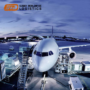 Cheap Delivery Air Cargo From China To Sri Lanka Ups Express