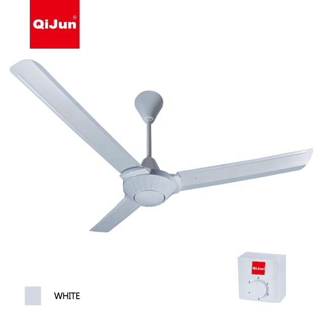 Factory Wholesale 5 Speed Choices 60 Inch Ceiling Fan With Low Price National Model