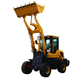 Wheel Loader Wheel Loader Mini Wheel Loader Front End Loader With Cheap Price