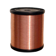 Hot sale H12,H14,H16,H24,H26,H32,etc copper wire for electric wire customized length