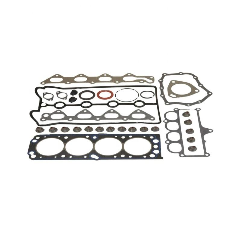 gaskets manufacturer Auto head Gasket Kit For Chevy Daewoo OEM s1141025