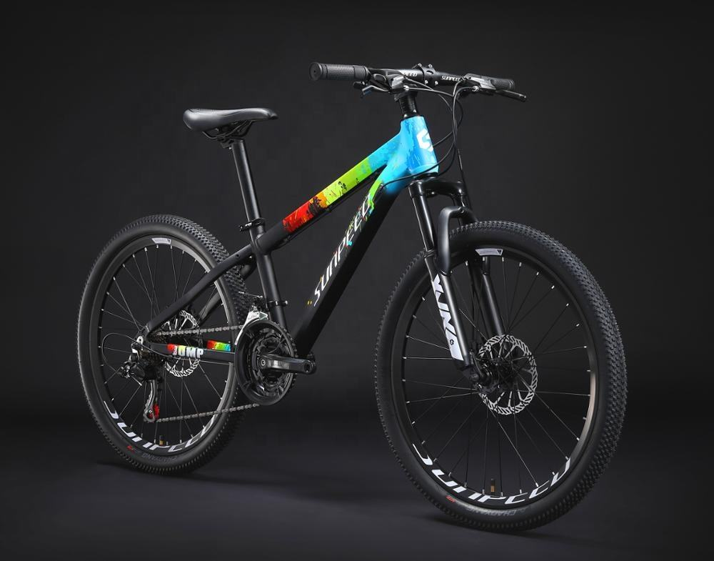 16 boys mountain bikes for kids mountain bike for sale youth mountain bike sale from china