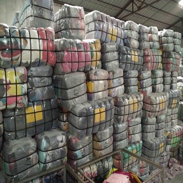 Hot sales Perfect second hand used cloth used clothes in bales used clothing and shoes
