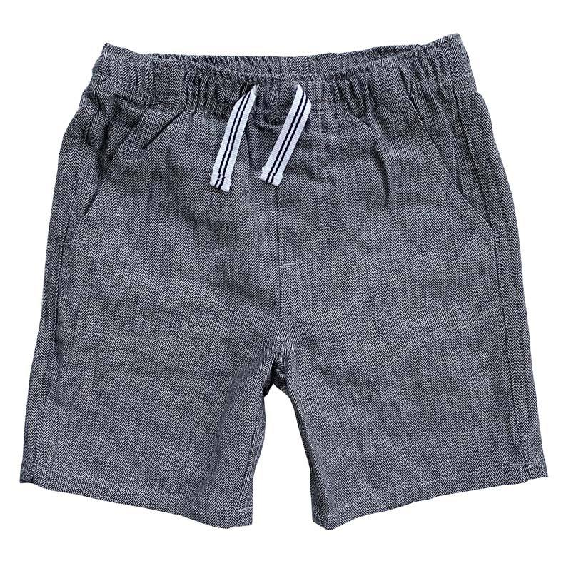 Wholesale Branded Boys Summer Children Stock Lot Surplus Overrun Clothes Shorts