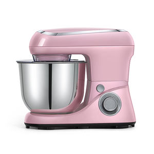 1300W 5L kitchenaid stand mixer Food Mixers
