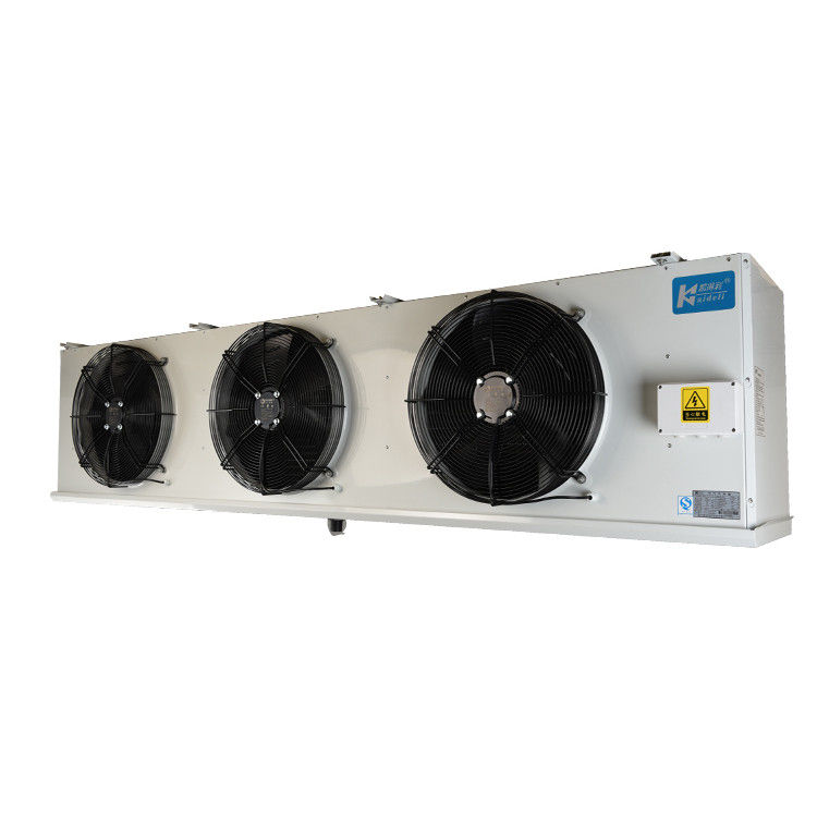 Kaideli Brand Fin Tube Type Heat Exchanger For High Temperature Cold Room