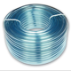 PVC Transparent Flexible Clear Hose Tubing with Air Oil Food Water Medical Grade