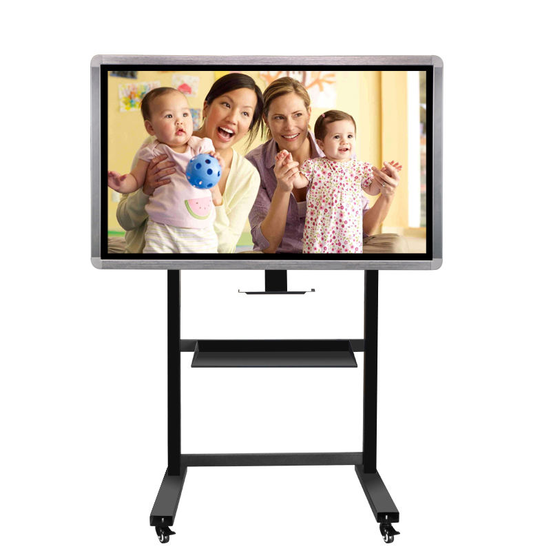 Free Interactive Whiteboard Tv Lcd Touch Screen Interactive Whiteboard