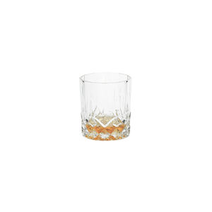 Whisky Wine Glasses Tumbler Cups Drinking Glass whisky Glass Set