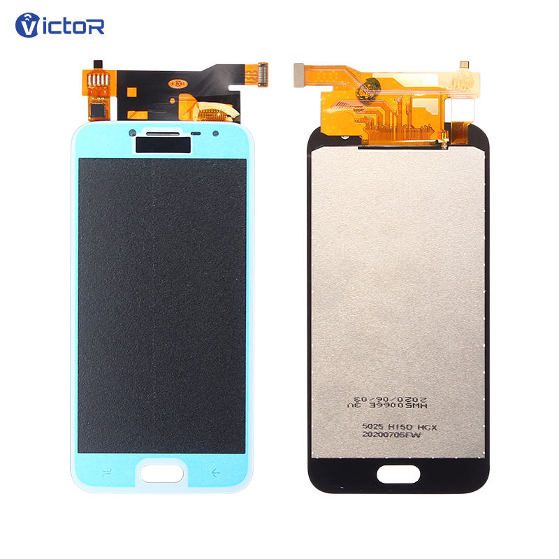 good quality mobile phone lcds for samsung galaxy j2 pro display original lcd