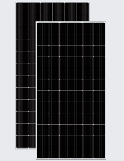 China Yingli Tier one hot sale monocrystalline solar cell panel 400W PV module