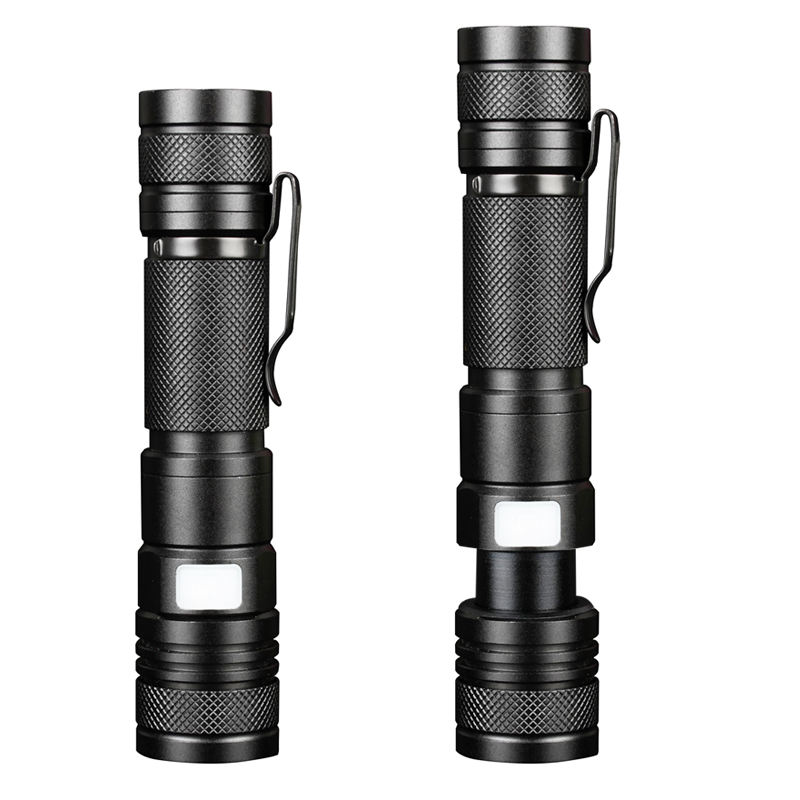 Brightenlux Rechargeable Torch Light Price Tactical Flashlights, New High Power Led Torch Light Rechargeable Led Flashlight