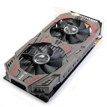 Second Hand Used GDDR5 GTX950 Graphics Card VGA