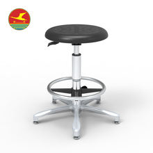 Hot sale lift gas spring adult office barber chairs Wholesale