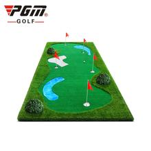 Superior Quality Golf Green For Home Using With Fashion Design