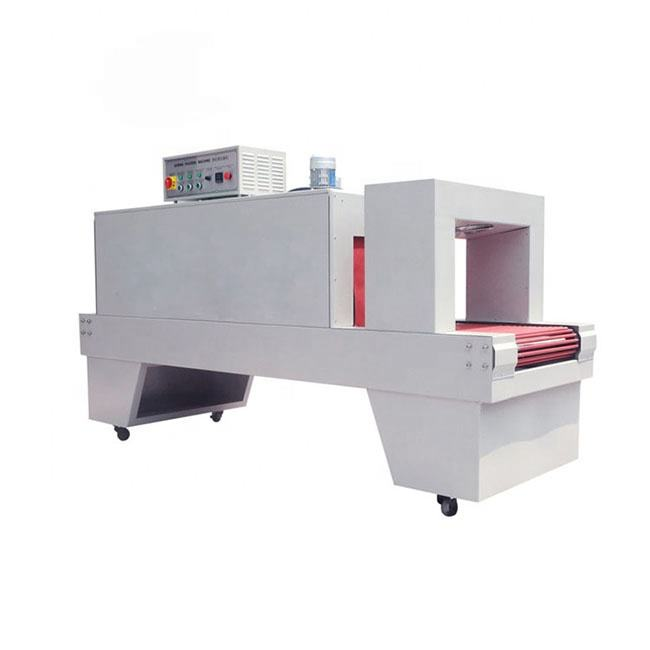 Industrial Hot Air Circulating Drying Oven Specification Dryer Tunnel