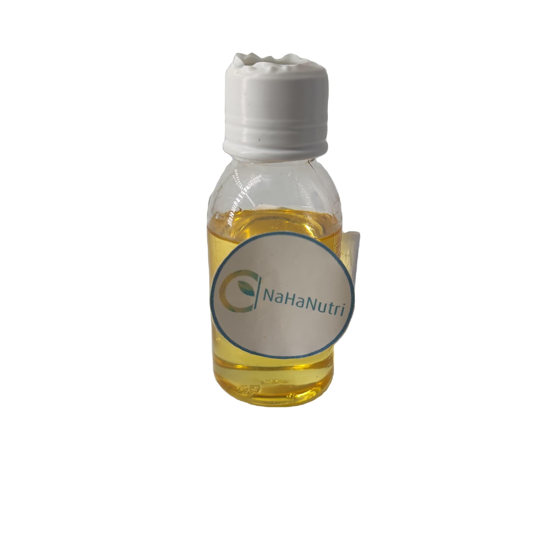 100% Pure Saffron Flower Extract Oil Saffron Essential Oil Safflower Seed Oil For Skin Care