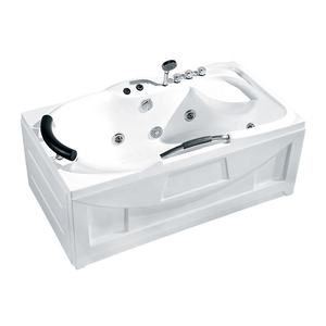 sanitary ware china bathtub manufacturer, 2 person inflatable hot tub, 2 person indoor hot tub