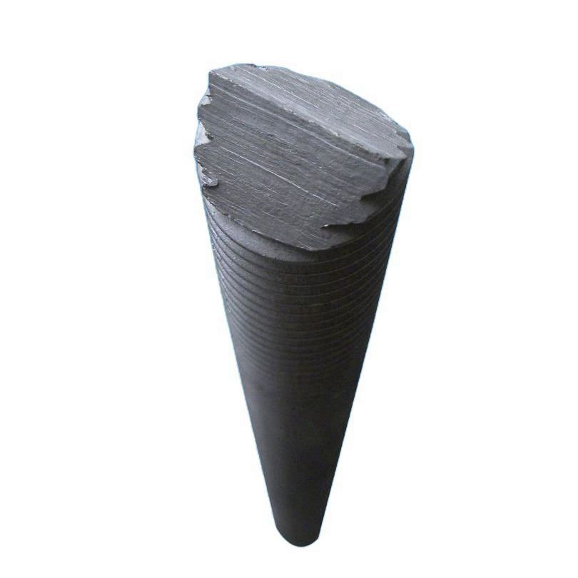 Low price guaranteed quality rod winding threaded rod acme thread carbon steel thread rod bolt