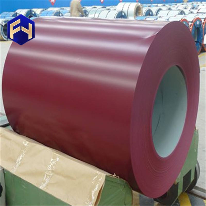 29 ga sheet colored prepainted galvanized steel coil turkey cock brand mosquito coils color amarillo