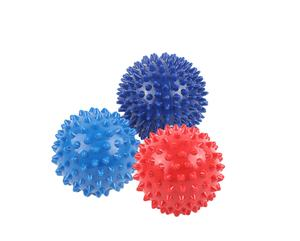 Massage Ball Massage Healthcare Massage Ball