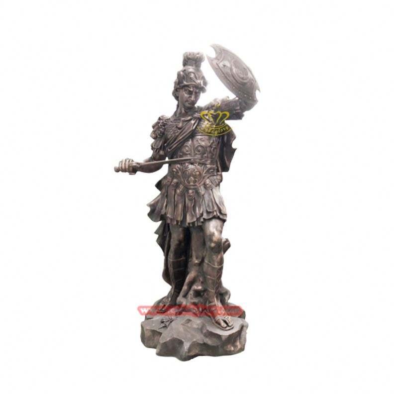 Jardín de <span class=keywords><strong>bronce</strong></span> tres soldados monumento conmemorativo a los veteranos de vietnam estatua