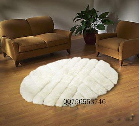 Chair Soft Cushion Rugs And Sofa Cushions To Keep Warm Geometry Flower Digging Technology