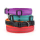New Arrival Wholesale Dog Collar Custom Waterproof Pet Collar For Dogs
