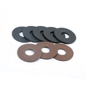 High Pressure Oil Resistant Rubber Gasket