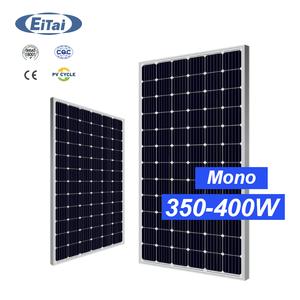 Buy 400w Solar Panels Alibaba Com