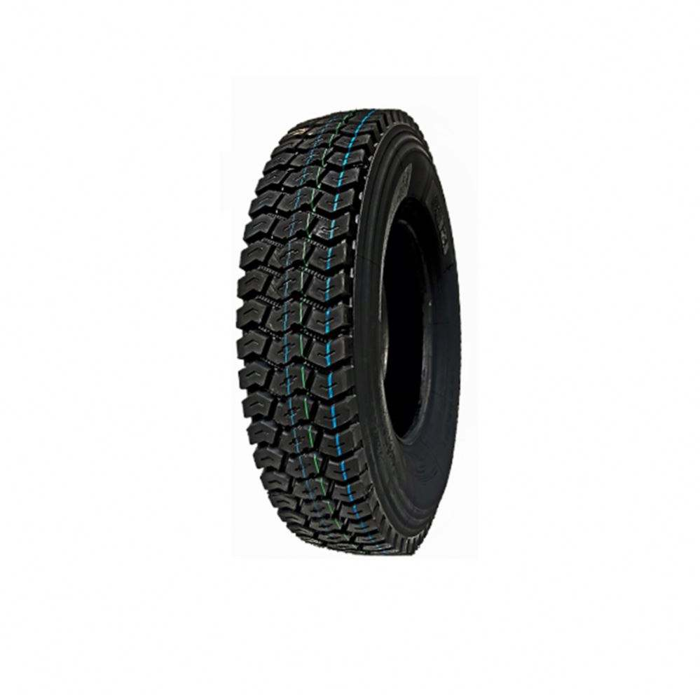 Factory price gt radial tyre indonesia truck tires made in thailand