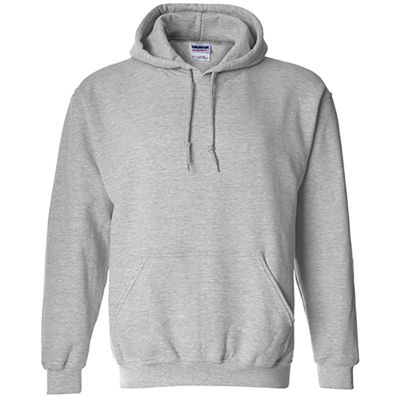 mens 100 combed 400gsm cotton hoodies autumn hoodies