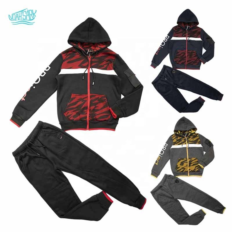 Gold supplier of high quality can be customized elegant 100% pure independent research and development boys clothing