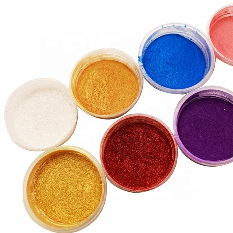 Fast Delivery make up neon pigment cosmetics