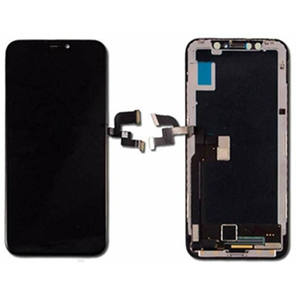 E X OEM original qualität LCD für iphone X China fabrik handy touch screen display ersatz mobile reparatur teile
