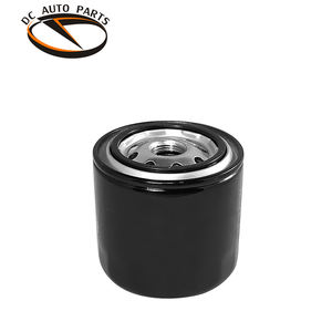 Factory Price Oil Filter and Fuel Filters 8-94394079-1 8944147960 8944147961 8971725490