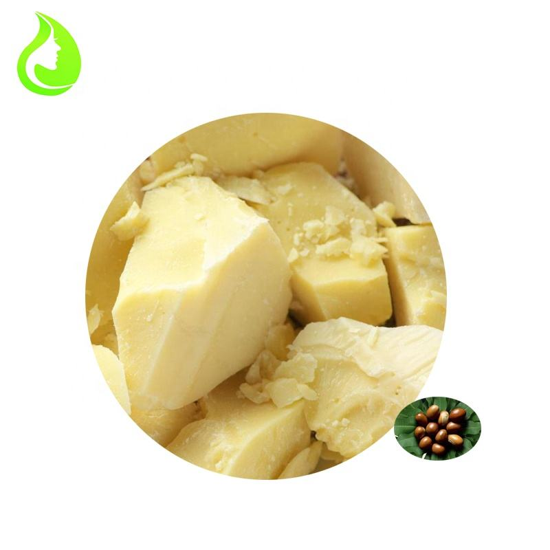 bulk natural body butter shea butter price
