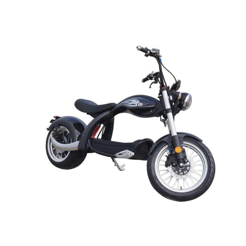 2020 Hot Selling Hot eec coc 1000W high power adult Electric bike
