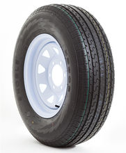 ST185/80R13 special trailer tire