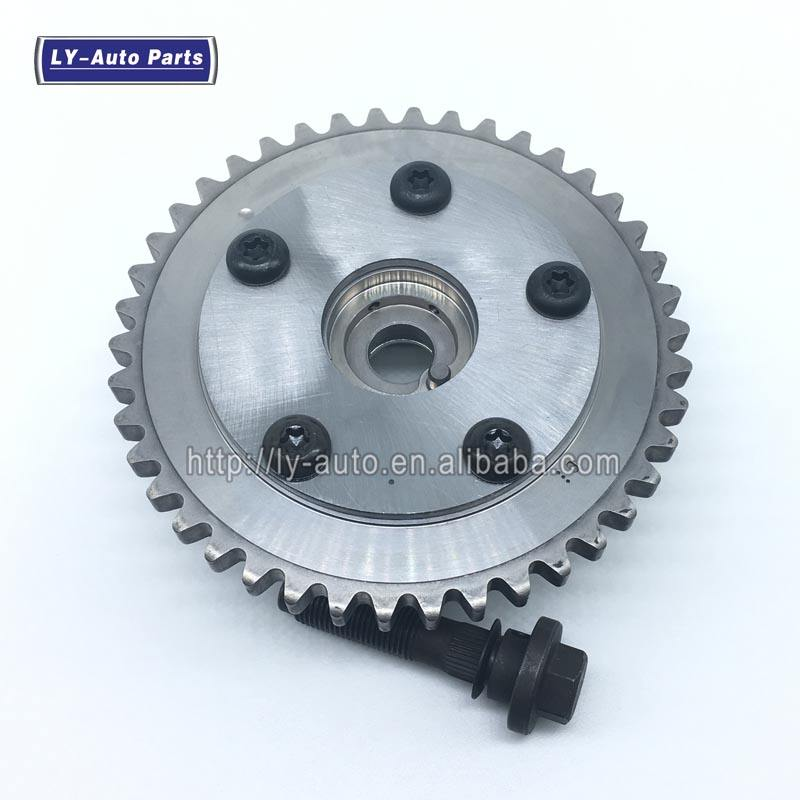 FORD OEM-Engine Timing Camshaft Cam Gear 4L2Z6M290AA
