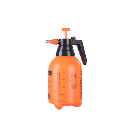 <span class=keywords><strong>Botol</strong></span> Semprot <span class=keywords><strong>Plastik</strong></span> Pemicu Busa Kustom <span class=keywords><strong>2L</strong></span> Grosir 1 Liter
