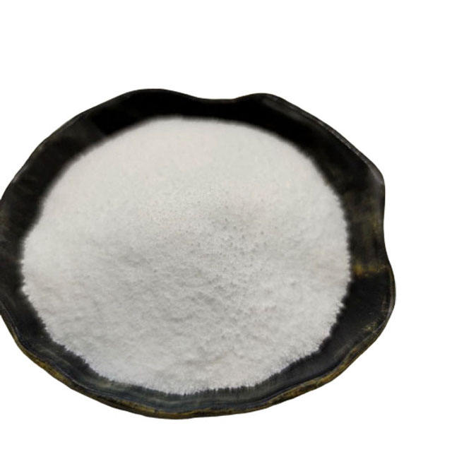 edible fish gelatin powder from fish skin/scale